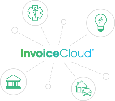 Homepage Invoice Cloud - Invoice cloud reviews