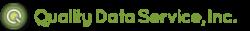 quality data service