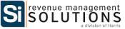 SI revenue management solutions