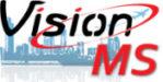 vision MS