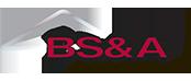 BS&A Software