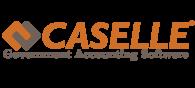 Caselle logo