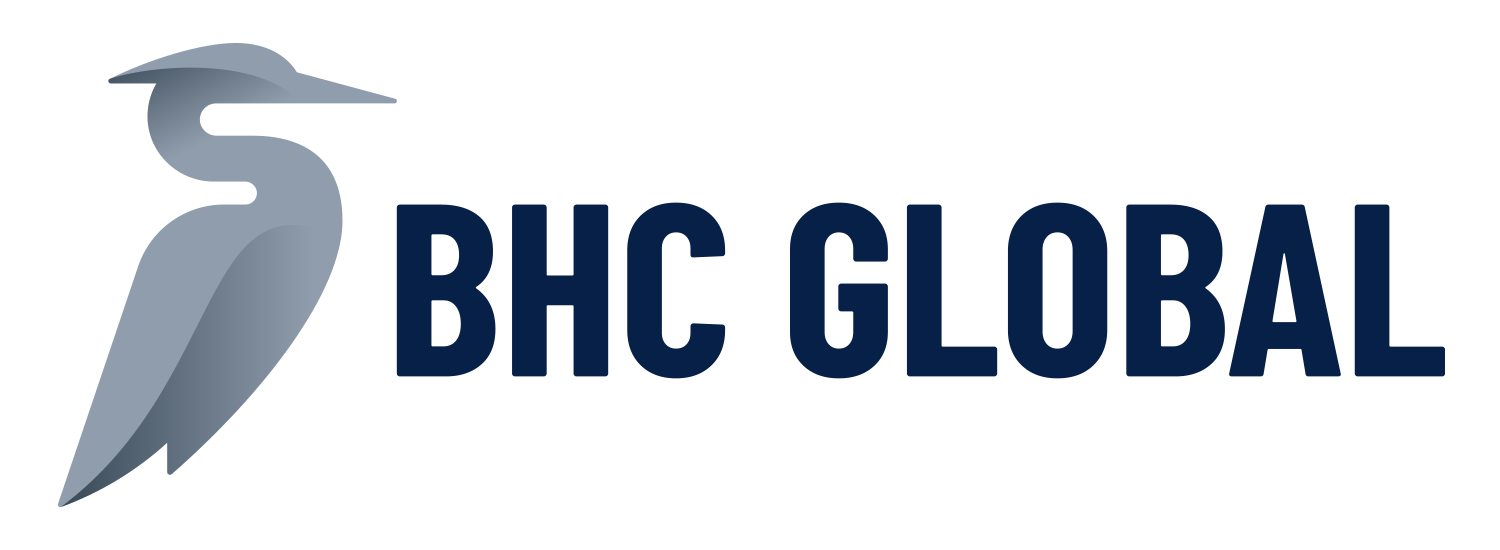 BHC Global
