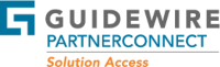 Guidewire PartnerConnect