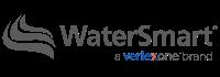 WaterSmart a VertexOne Brand